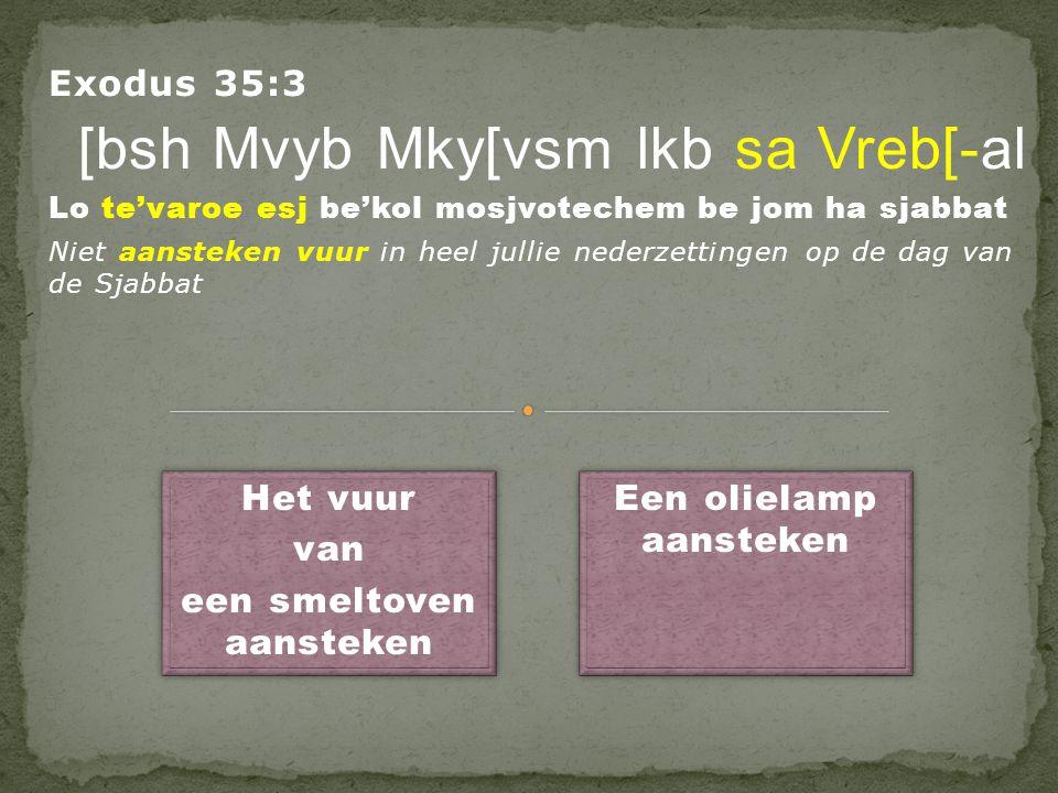 [bsh Mvyb Mky[vsm lkb sa Vreb[-al